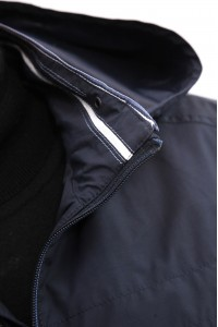 Куртка ветровка 128631N01N ЦВ.98