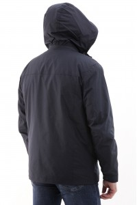Куртка ветровка 135631N01N ЦВ.98