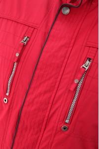 Куртка-ветровка муж 515721N01N ЦВ.009