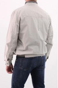 Куртка-ветровка муж 567721N01C ЦВ.128