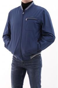Куртка ветровка 567721N01C ЦВ.207