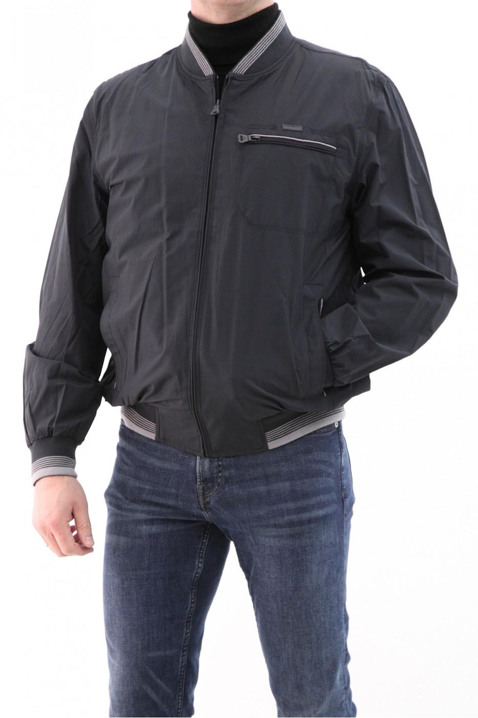 Куртка ветровка 567721N01C ЦВ.99
