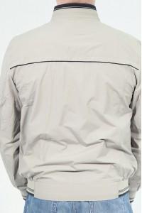 Куртка ветровка 728841N01C ЦВ.2099