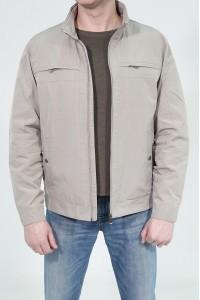 Куртка ветровка 735841N01C ЦВ.103