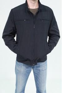Куртка ветровка 735841N01C ЦВ.99