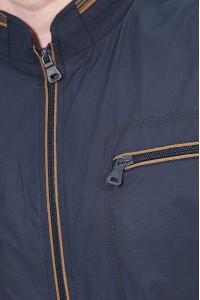Куртка ветровка 752841N01C ЦВ.99