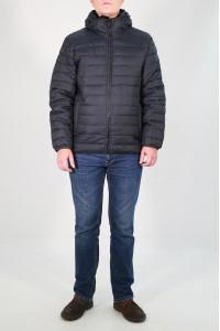 Куртка мужская 101481F22C ЦВ.99
