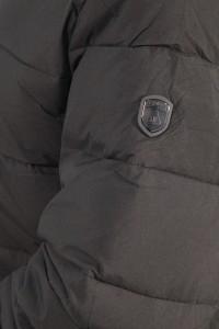 Куртка мужская 117271N22N ЦВ.100