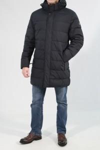 Куртка мужская 117271N22N ЦВ.99