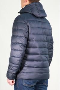 Куртка мужская 121481N22N ЦВ.97