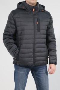 Куртка мужская 125271N15N ЦВ.99
