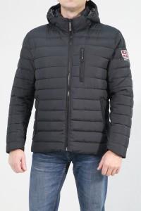 Куртка мужская 129271N15NB ЦВ.99