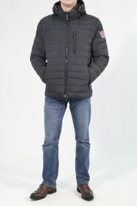 Куртка мужская 129271N15N ЦВ.99