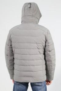 Куртка мужская 131271N21N ЦВ.101