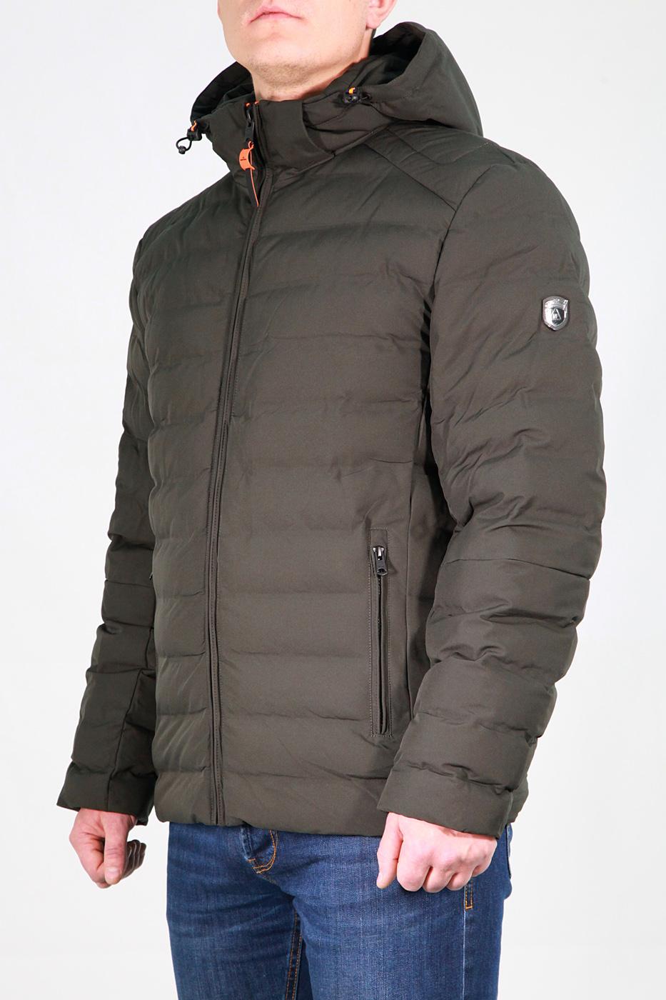 Куртка мужская 135481N22N ЦВ.104