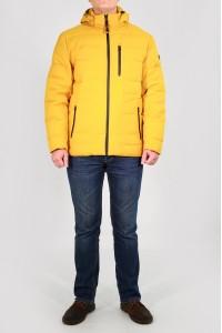 Куртка мужская 136481N22N ЦВ.14