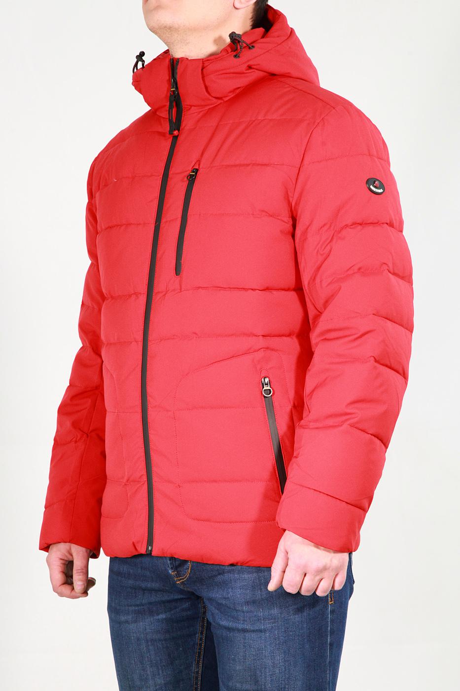 Куртка мужская 136481N22N ЦВ.36