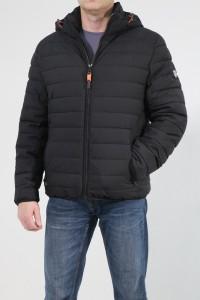 Куртка мужская 148271N21N ЦВ.99