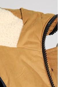 Куртка мужская 171351Y21N ЦВ.24