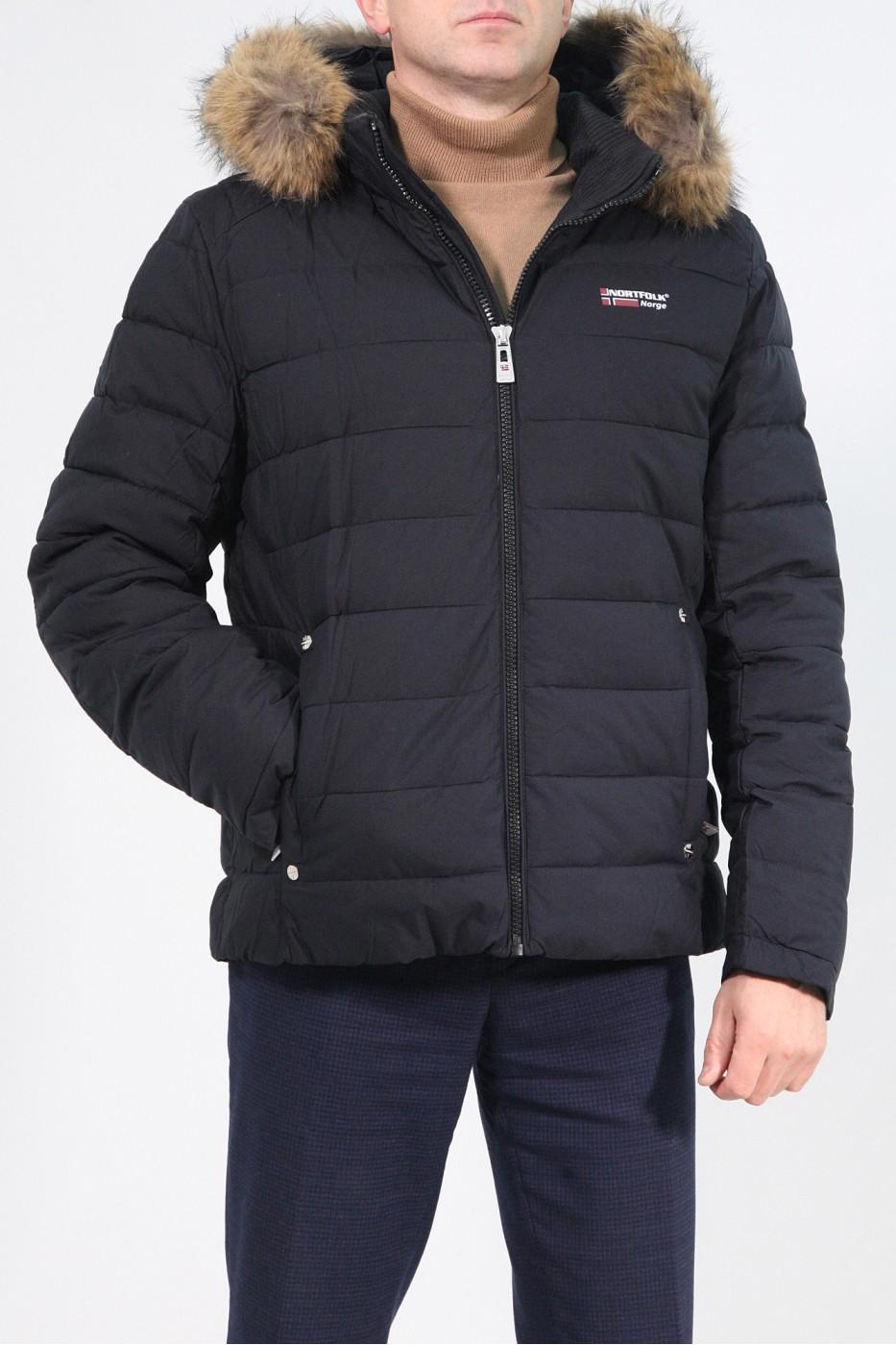 Куртка мужская 220361N21NB ЦВ.99