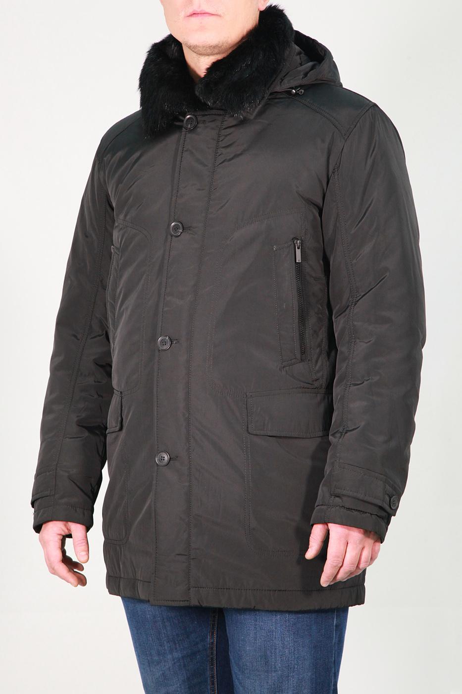 Куртка мужская 31703DP ЦВ.100