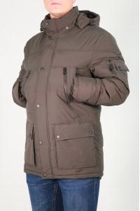 Куртка мужская 327351N22С ЦВ.106