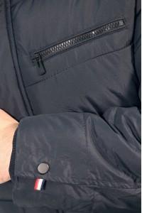 Куртка мужская 345481N21C ЦВ.99
