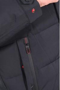 Куртка мужская 391481N21A ЦВ.99