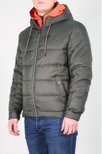 Куртка мужская 430351N21C ЦВ.104