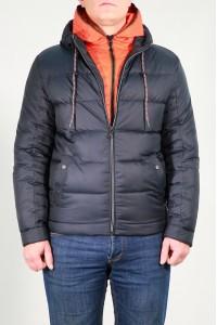 Куртка мужская 430351N21C ЦВ.97