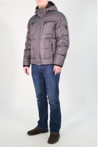 Куртка мужская 46706P ЦВ.78