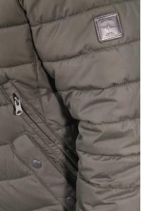 Куртка мужская 473351N21N ЦВ.75