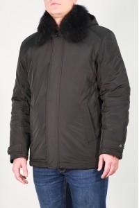 Куртка мужская 49103С ЦВ.100