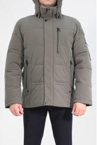 Куртка мужская 536361N21N ЦВ.017