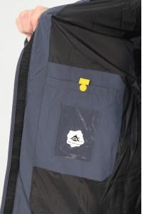 Куртка мужская 536361N21N ЦВ.206