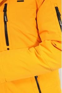 Куртка мужская 553361N21N ЦВ.14
