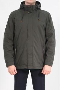 Куртка мужская 556841N10N ЦВ.77