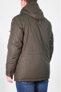 Куртка мужская 619351N22N ЦВ.77