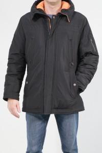Куртка мужская 621351N21N ЦВ.99