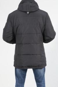Куртка мужская 714691Y21A ЦВ.99