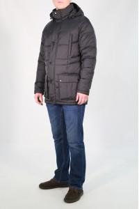Куртка мужская 880351N21С ЦВ.100