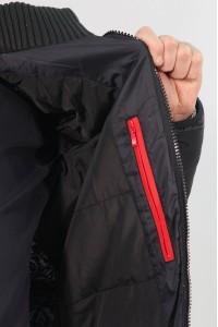 Куртка мужская 901351N22N ЦВ.90