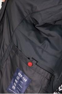 Куртка мужская 901351N22N ЦВ.97