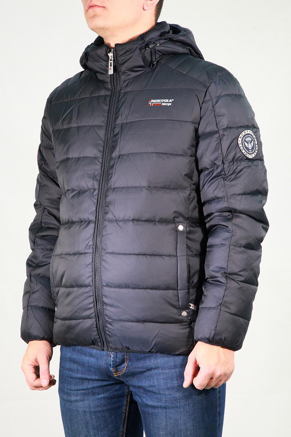 Куртка мужская 901351N22NB ЦВ.97