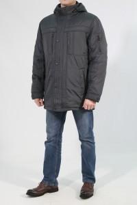 Куртка мужская 924121N22C ЦВ.99