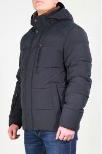 Куртка мужская 927691Y21A ЦВ.98