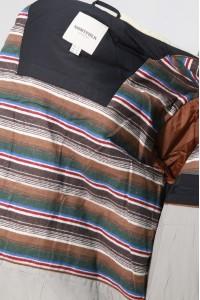 Куртка мужская 941121Y22N ЦВ.99