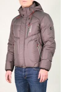 Куртка мужская M156708P ЦВ.207