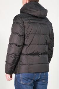 Куртка мужская M41709P ЦВ.100