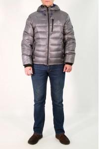 Куртка мужская S48922P ЦВ.8